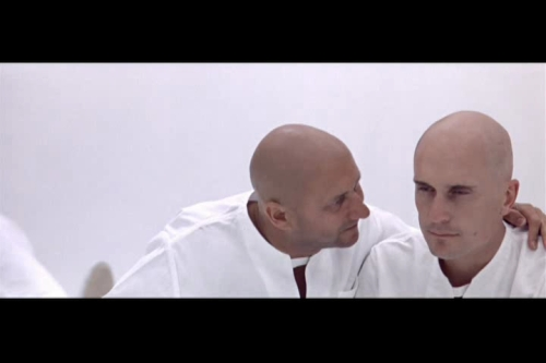 thx-1138_together